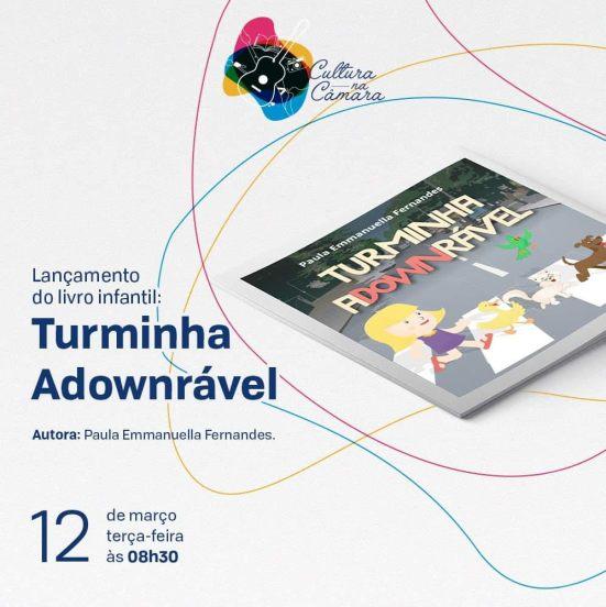 lancamento-turminha-adownravel