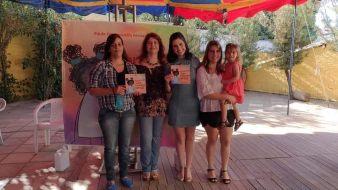 lancamento-aprendendo-sobre-honestidade-com-lili-paula-emmanuella-fernandes-livros-infantis-11