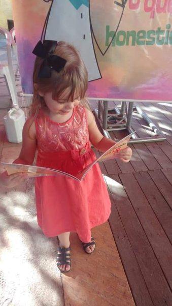 lancamento-aprendendo-sobre-honestidade-com-lili-paula-emmanuella-fernandes-livros-infantis-13