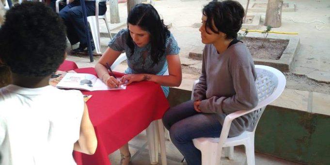 lancamento-aprendendo-sobre-honestidade-com-lili-paula-emmanuella-fernandes-livros-infantis-15