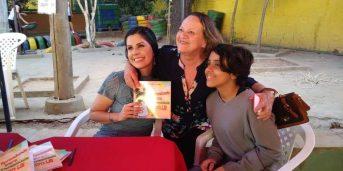 lancamento-aprendendo-sobre-honestidade-com-lili-paula-emmanuella-fernandes-livros-infantis-17