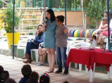 lancamento-aprendendo-sobre-honestidade-com-lili-paula-emmanuella-fernandes-livros-infantis-18