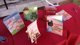 lancamento-aprendendo-sobre-honestidade-com-lili-paula-emmanuella-fernandes-livros-infantis-6