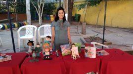lancamento-aprendendo-sobre-honestidade-com-lili-paula-emmanuella-fernandes-livros-infantis-7