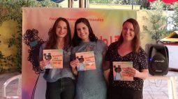 lancamento-aprendendo-sobre-honestidade-com-lili-paula-emmanuella-fernandes-livros-infantis