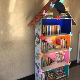 biblioteca-solidaria-livrolandia-2