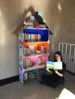 biblioteca-solidaria-livrolandia