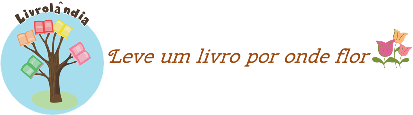 Livrolandia